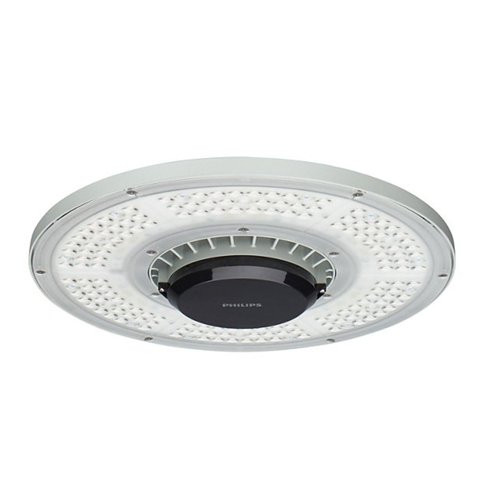Philips Coreline BY120P Highbay LED G4 865 NB 10000lm | Remplacement 200W