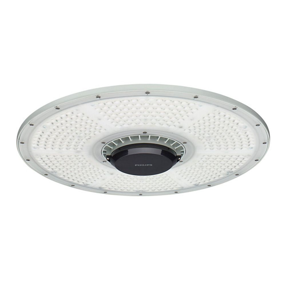 Philips CoreLine BY121P LED Highbay G4 840 NB | Dali Dimbaar - Vervangt 250W