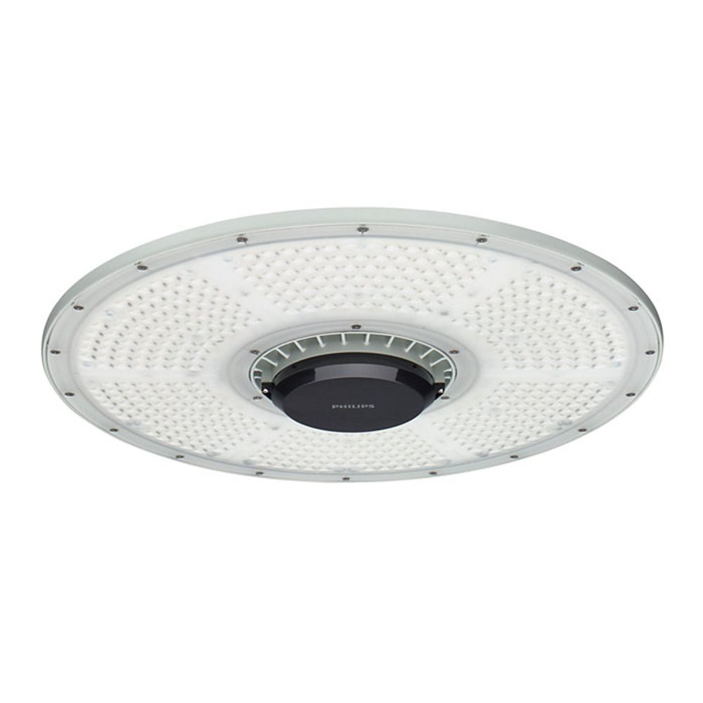 Philips CoreLine BY121P LED Highbay G4 840 WB | DALI Dimbaar - Vervangt 250W
