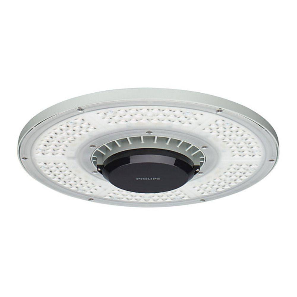 Philips CoreLine BY120P LED Highbay G4 840 WB | Cool White - DALI Dimmable - Replaces 200W