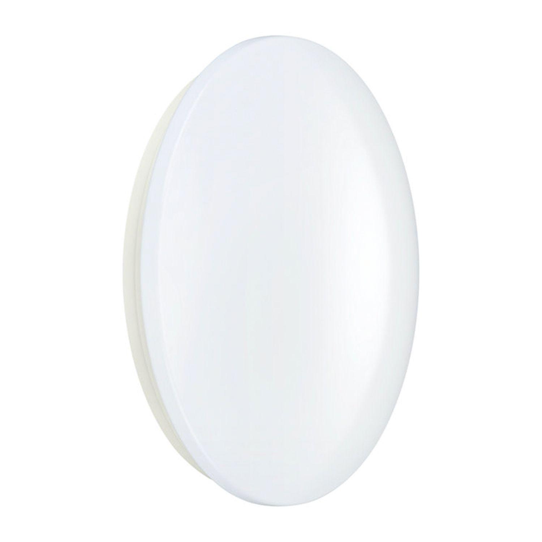 Philips Ledinaire WL060V LED 12W 1100lm 840 Hvit | kald hvit