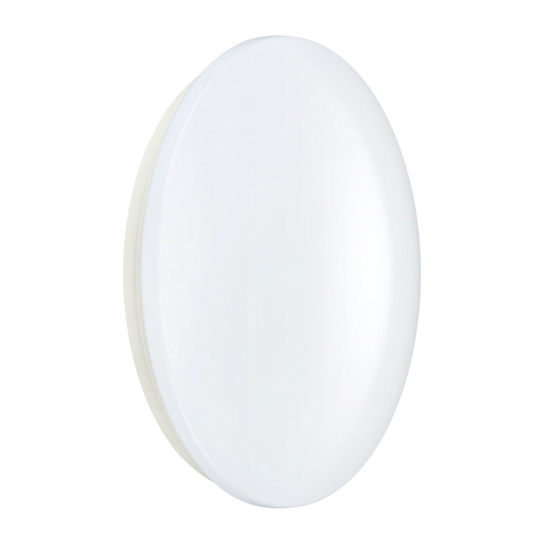 Philips Ledinaire WL060V LED 12W 1100lm 840 Valkoinen | Kylmä Valkoinen