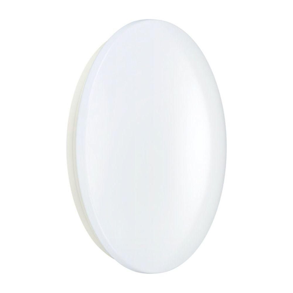 Philips Ledinaire WL060V LED 19.5W 1700lm 840 Weiß | inkl. Sensor - Kaltweiß