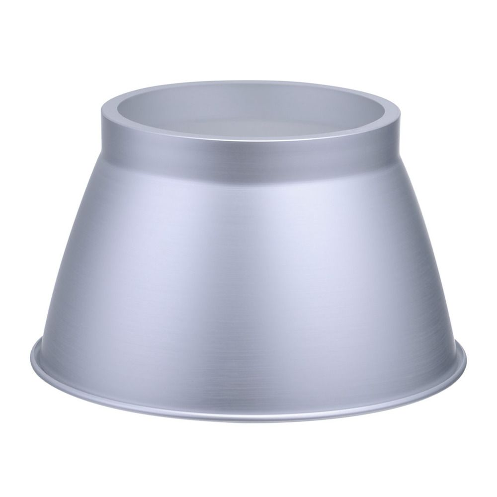 Philips Ledinaire High-bay Diffuser Aluminum 374mm