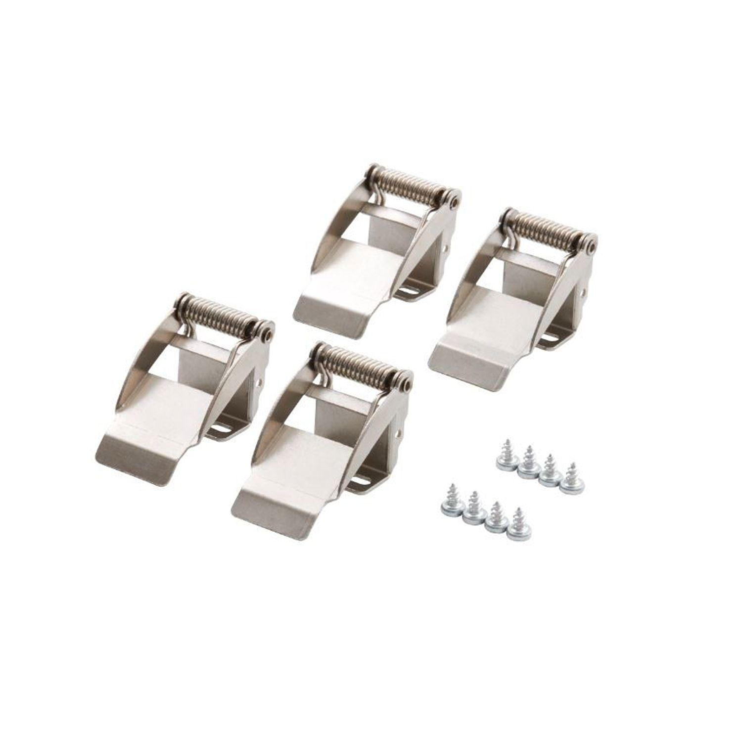 Philips Steel Mounting Brackets RC132Z