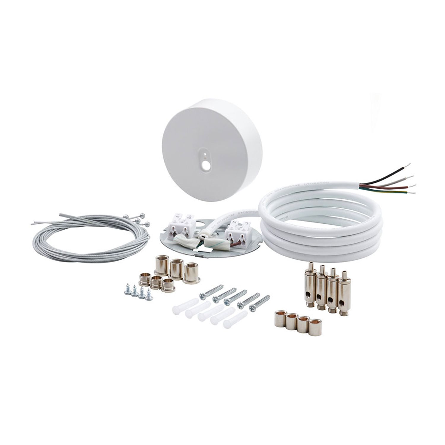 Philips Kit de montaje en superificie RC132Z SME-3