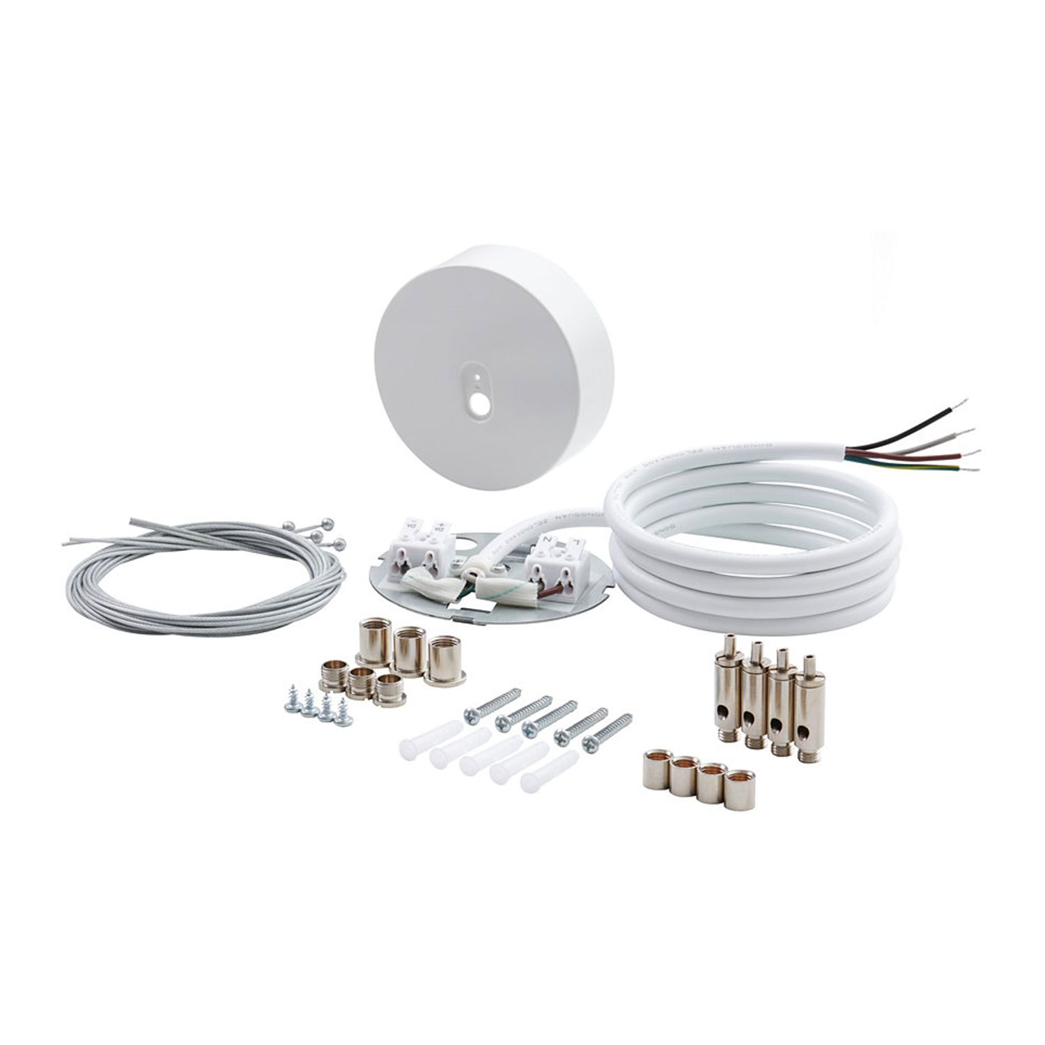 Philips Surface Mounting Kit RC132Z SME-4