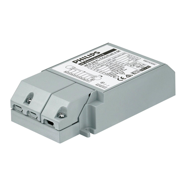 Philips HF-S 1/226 PL-T/C II SR 220-240V 50/60Hz
