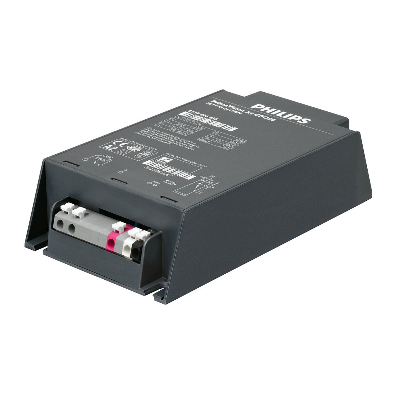 Philips PrimaVision Xtreme HID-PV Xt 90 CPO L1 208-277V