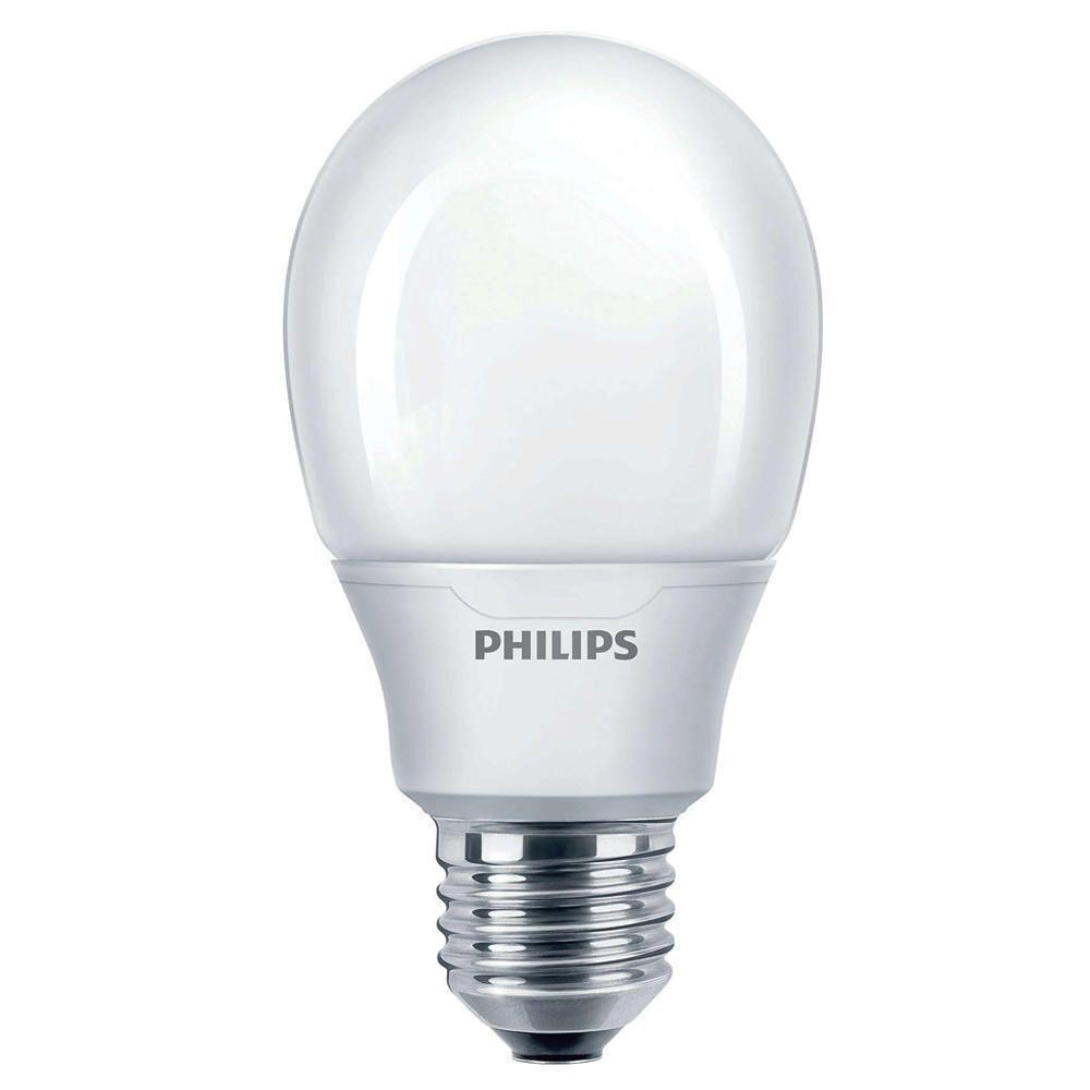 Philips Softone 5W 827 E27 (MASTER) | Extra Warm White