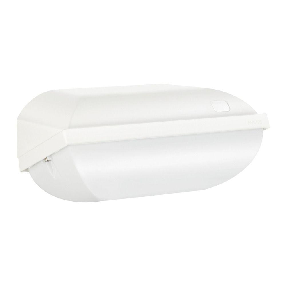 Philips CoreLine BWC110 LED 668lm 830 hvid