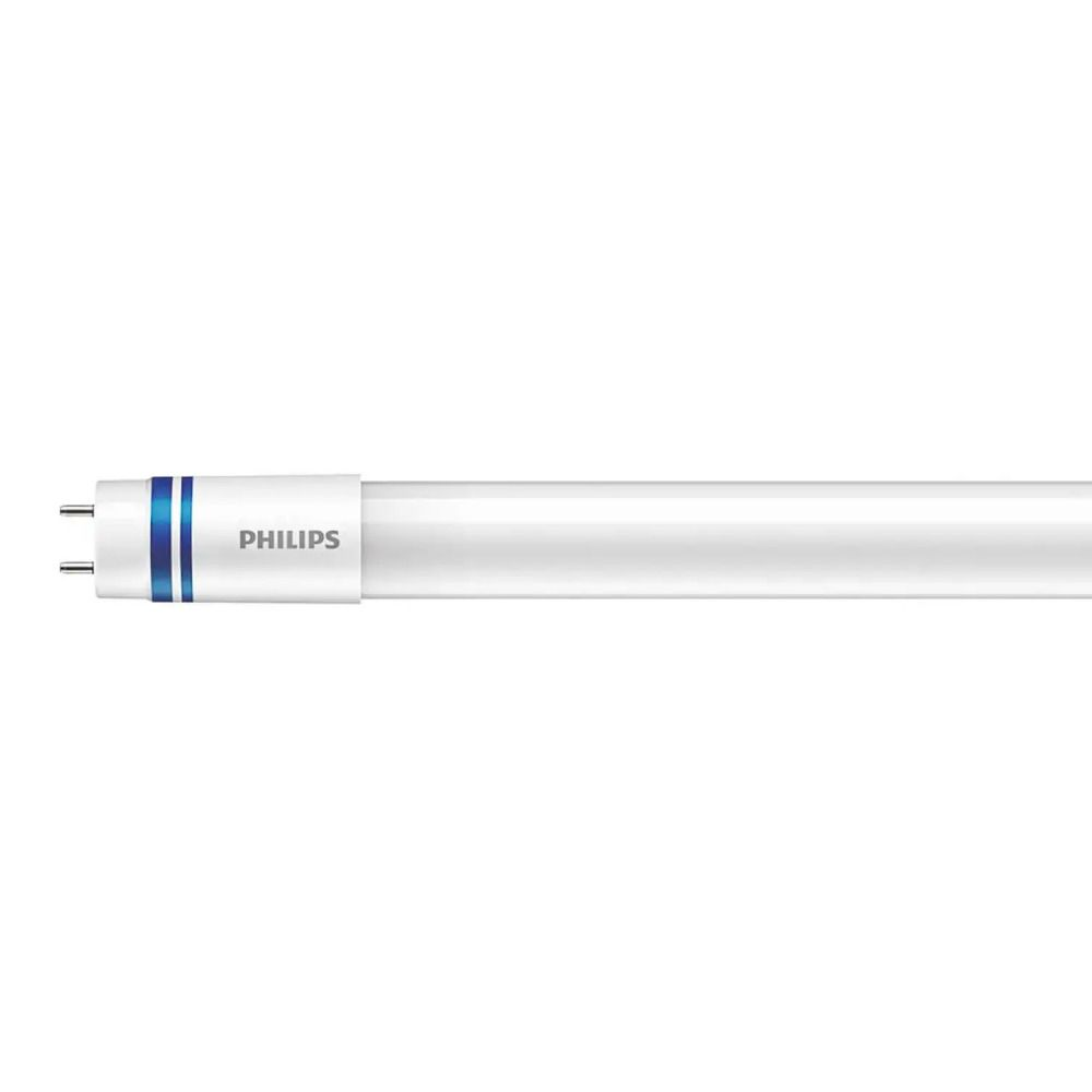 Philips LEDtube HF UO 21W 865 120cm (MASTER) | Daylight - Replaces 36W