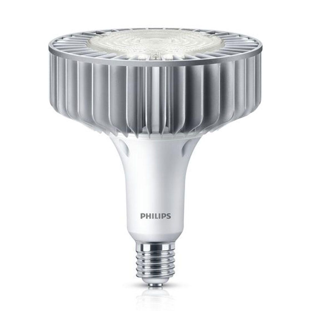 Philips TrueForce LED HPI ND E40 88W 840 120D | Replaces 250W