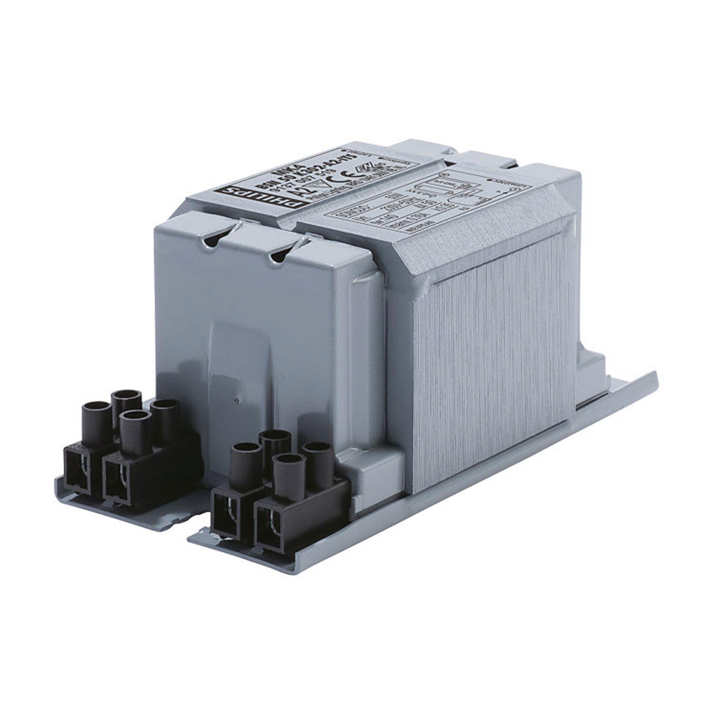 Philips HID-Basic SN 50 K302-A2-ITS 230V 50Hz