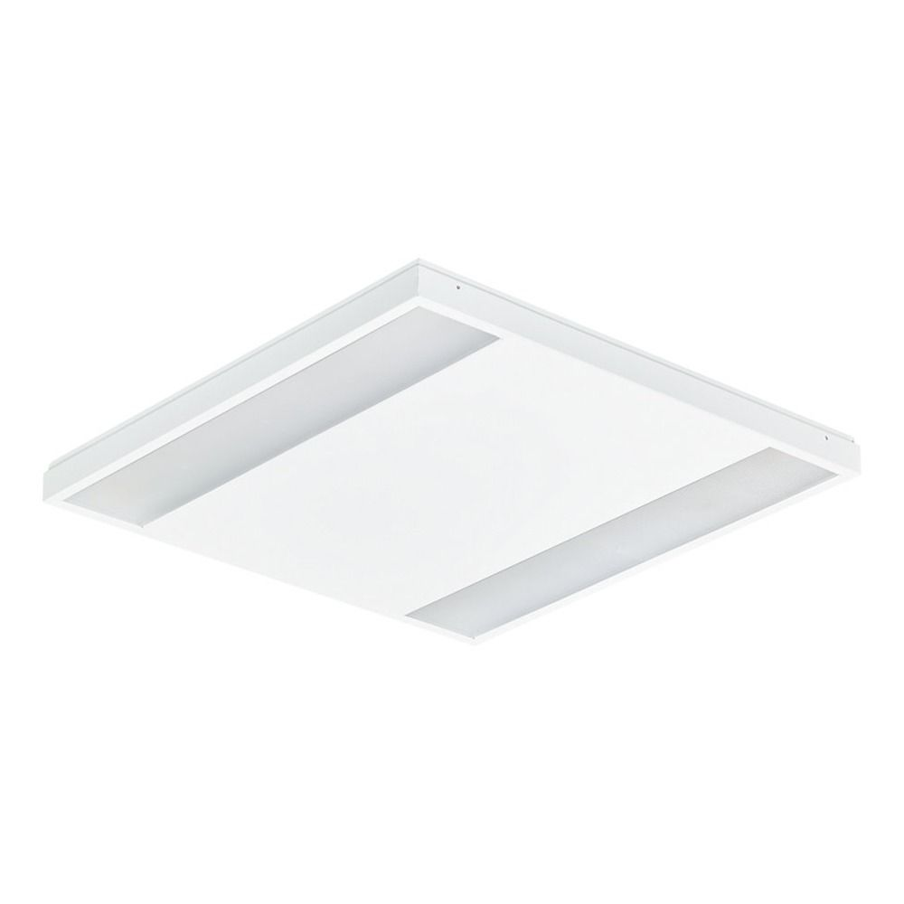 Philips CoreLine SM134V LED Panel 60x60cm 4000K 3700lm DALI NOC | Replaces 4x18W