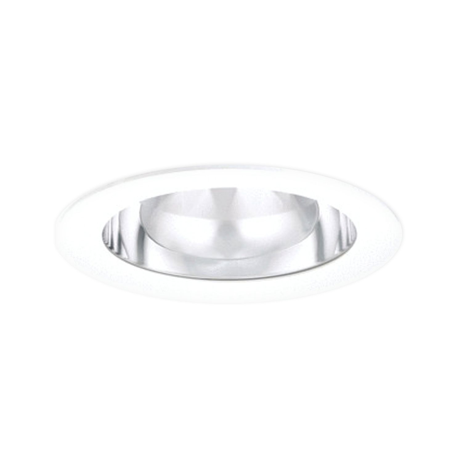 Philips GreenSpace2 DN462B 4000K 1100lm LED11S PSED-VLC-E C PCC WH | Cool White - Dali Dimmable