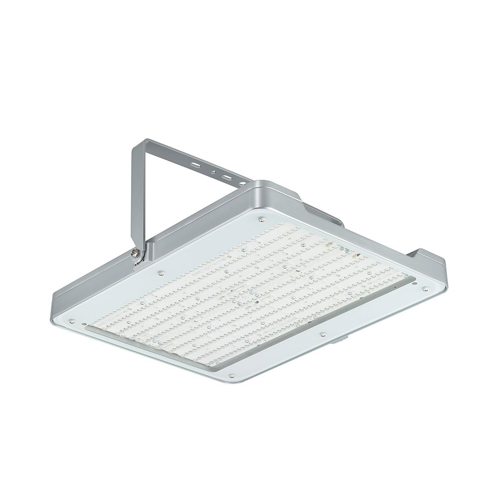 Philips LED highbay GentleSpace BY481P LED350S/865 PSD WB PC SI BR | daglys - Dali dimbar - erstatter 400W