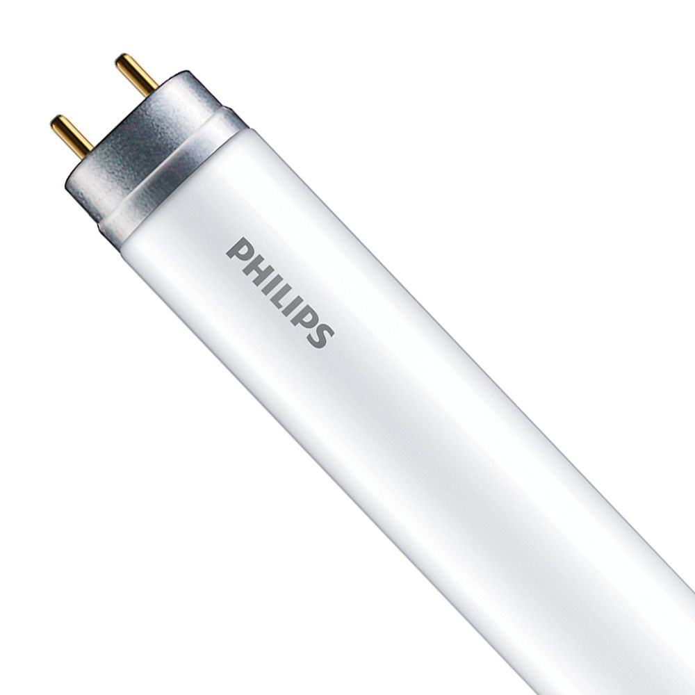 Philips Ecofit LEDtube T8 20W 840 150cm | Koel Wit - Vervangt 58W