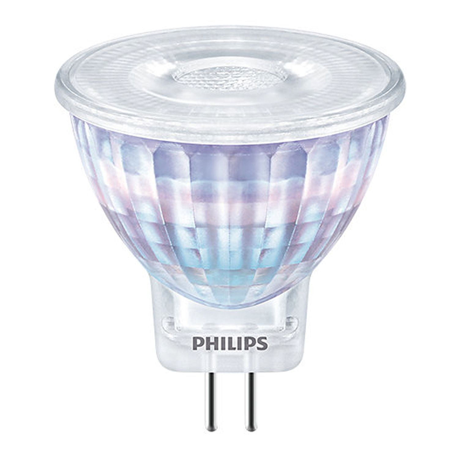 Philips CorePro LEDspot GU4 2.3W 827 36D | Replacer for 20W