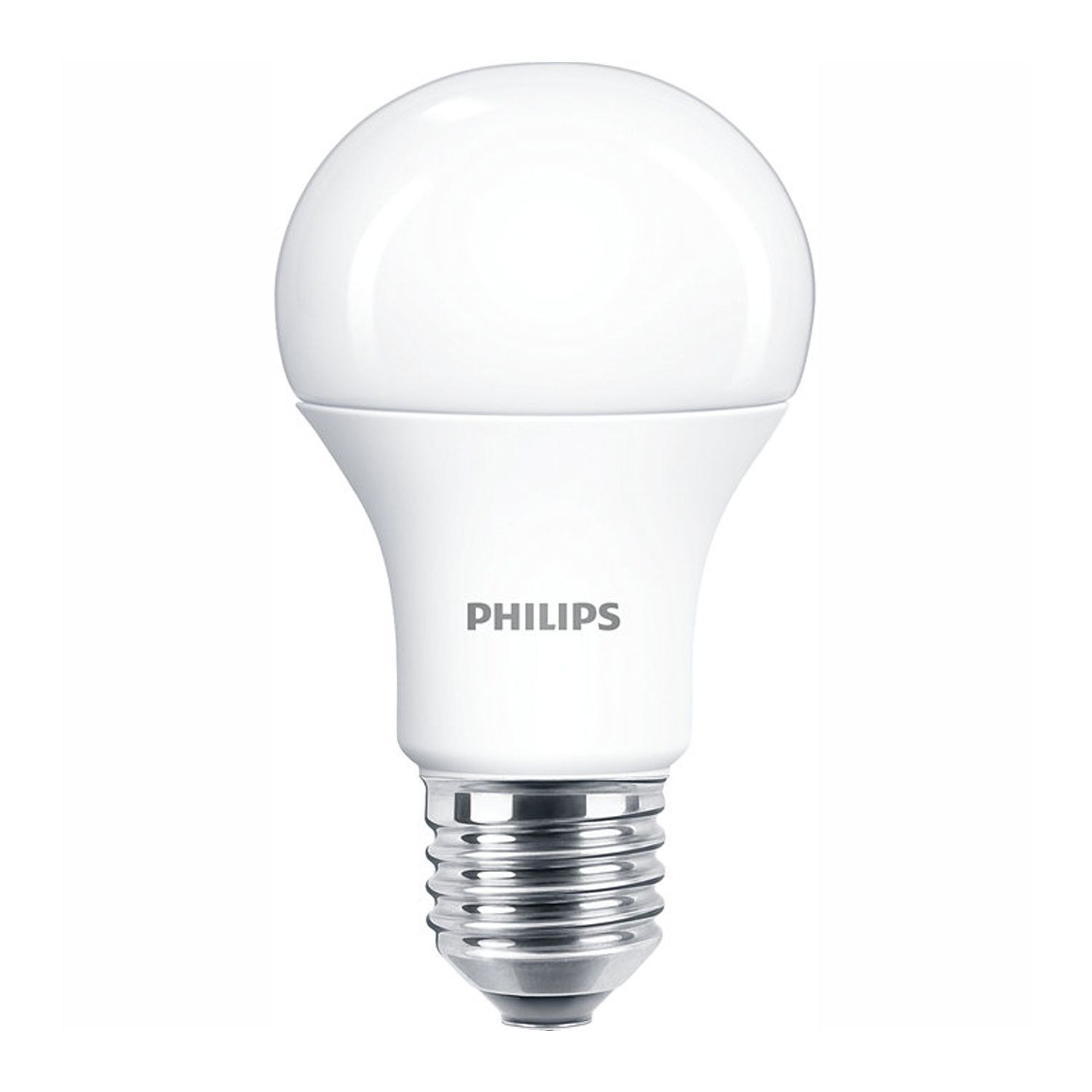 Philps CorePro LEDbulb E27 A60 10.5W 927 Matt | Replacer for 75W