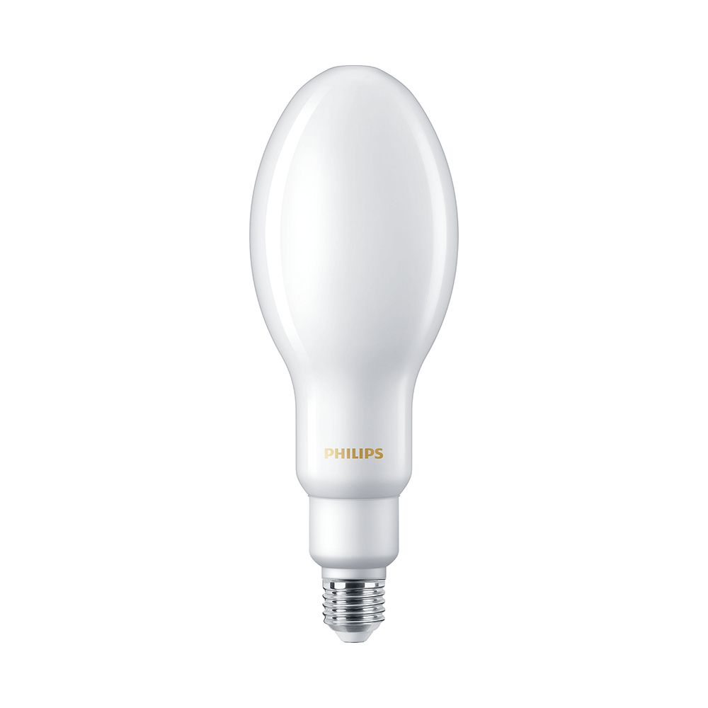 Philips TrueForce Core LED HPL/SON E27 26W 830 Frosted | Replaces 125W - Warm White