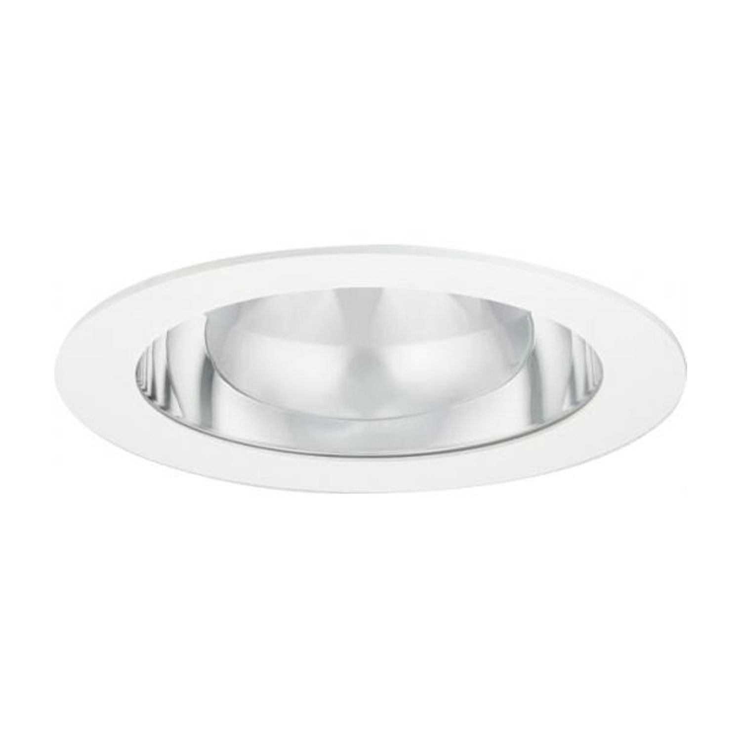Philips GreenSpace2 DN460B 3000K 1100lm LED11S PSE-E C ELP3 WH P | Emergency 3H - Dali Dimbaar