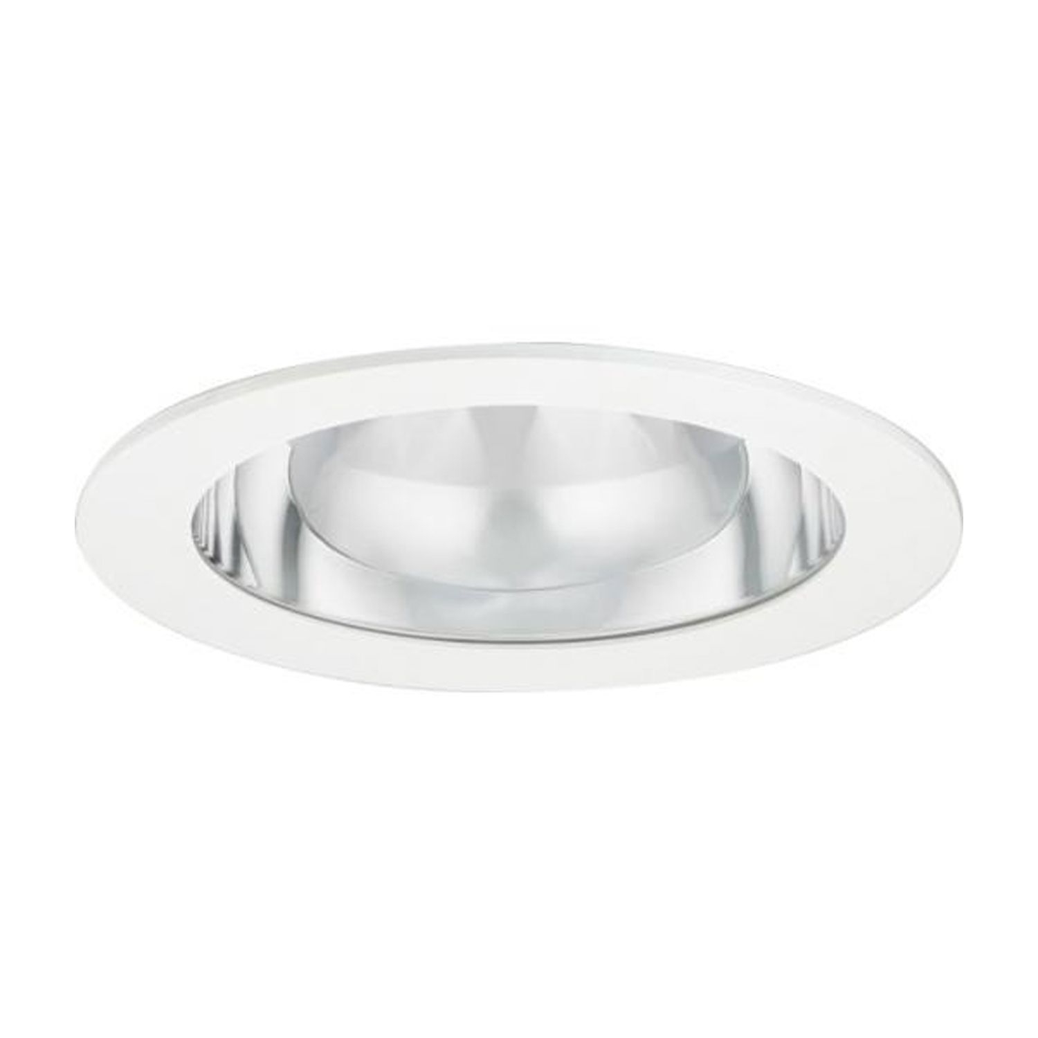 Philips GreenSpace2 DN460B 4000K 1100lm LED11S PSE-E C ELP3 WH P | Emergency 3H - Dali Dimbaar