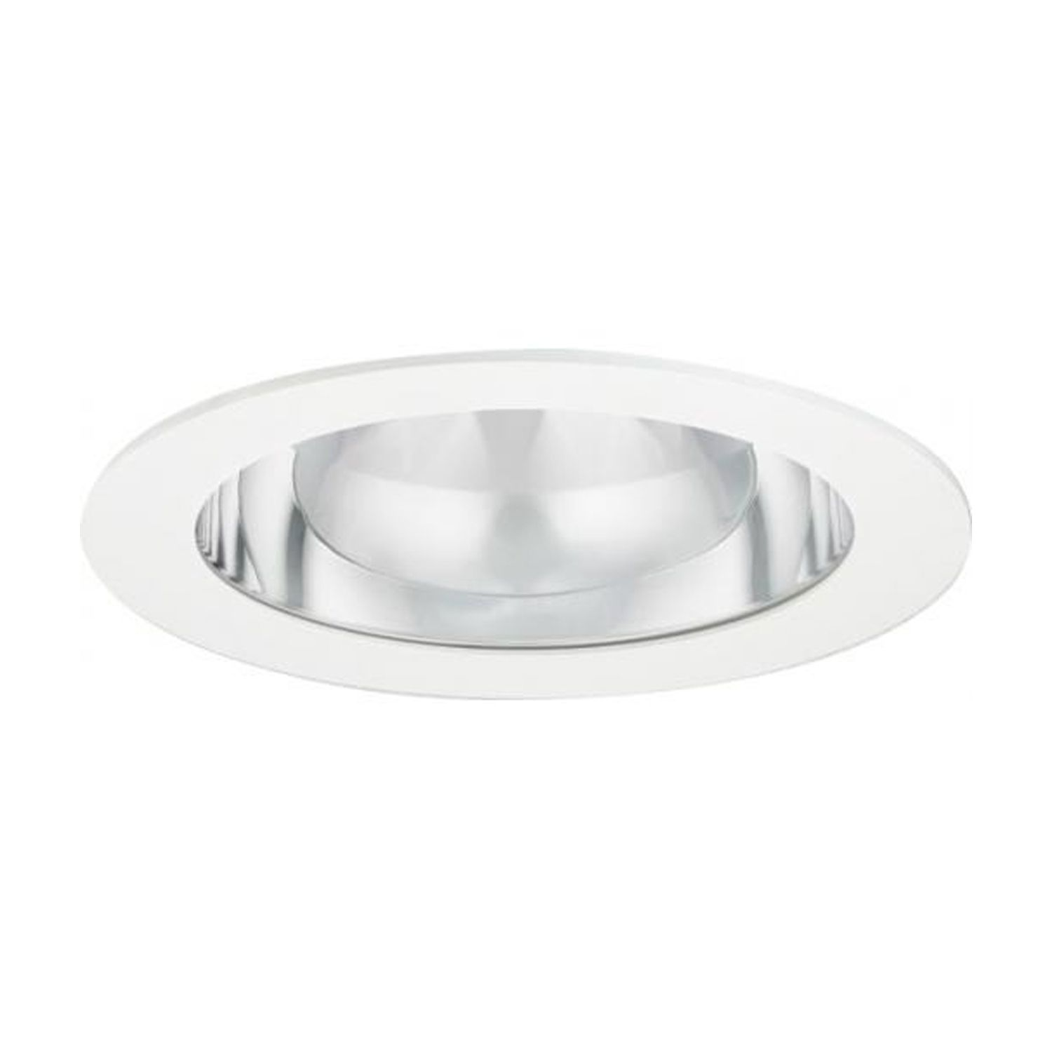 Philips GreenSpace2 DN460B 3000K 1100lm LED11S PSED-VLC-E C ELP3 WH P | Emergency 3H - Dali Dimmable