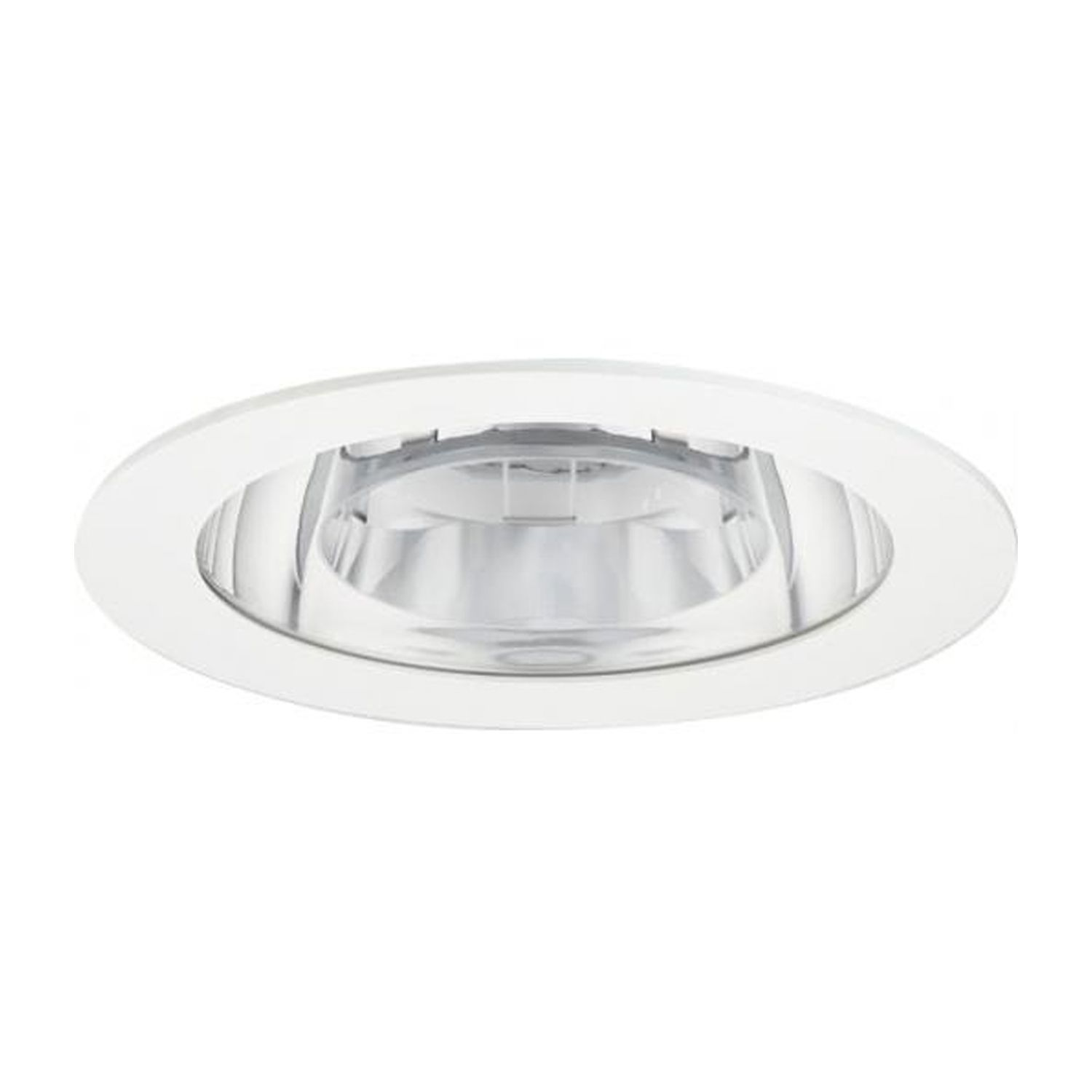 Philips GreenSpace2 DN461B 3000K 1100lm LED11S PSE-E C ELP3 WH P | Emergency 3H - Warm Wit - Dali Dimbaar
