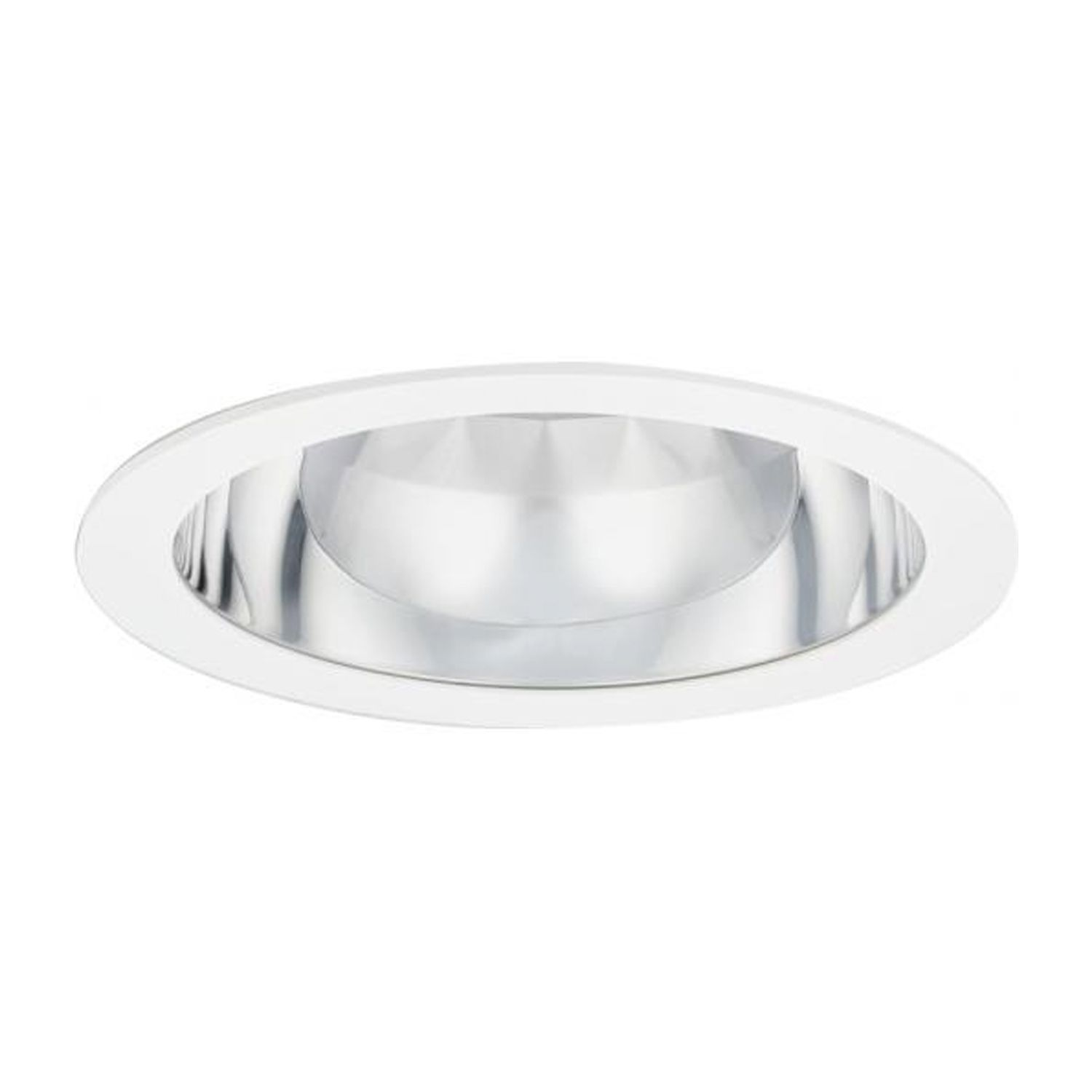 Philips GreenSpace2 DN470B 3000K 2000lm LED20S PSED-E C ELP3 WH P | Emergency 3H - Dali Dimbaar