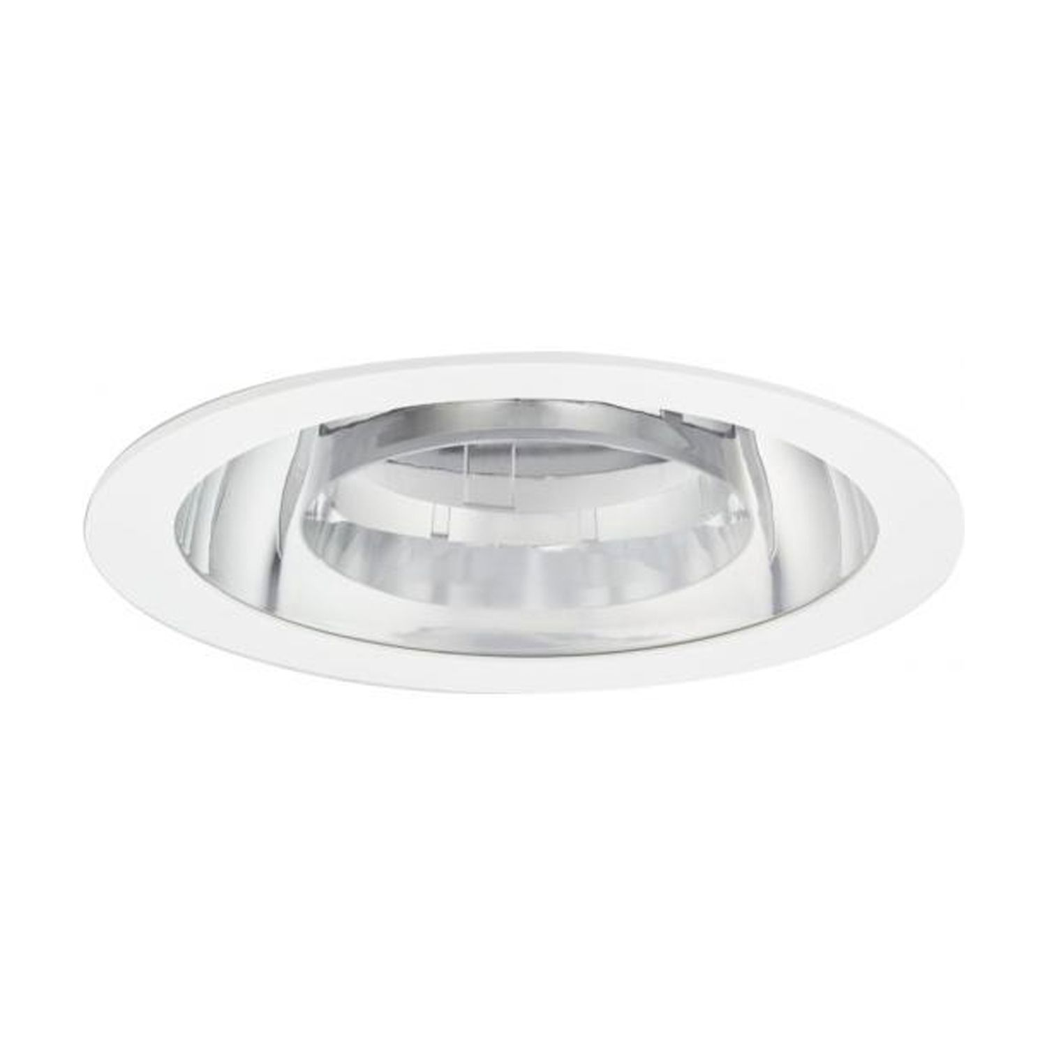 Philips GreenSpace2 DN471B 3000K 2000lm LED20S PSE-E C ELP3 WH P | Emergency 3H - Dali Dimbaar