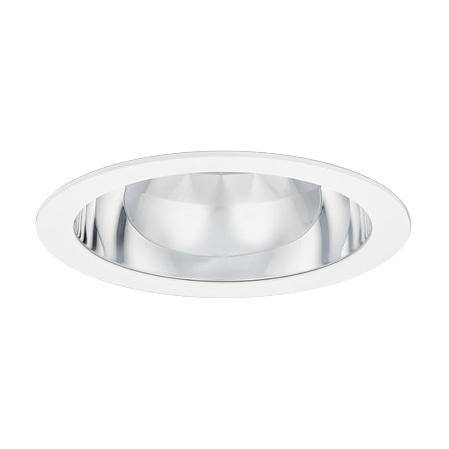 Philips VerdeSpace2 DN470B 4000K 3100lm LED30S PSE-E C WH P | Cool Wit - Dali Regulable