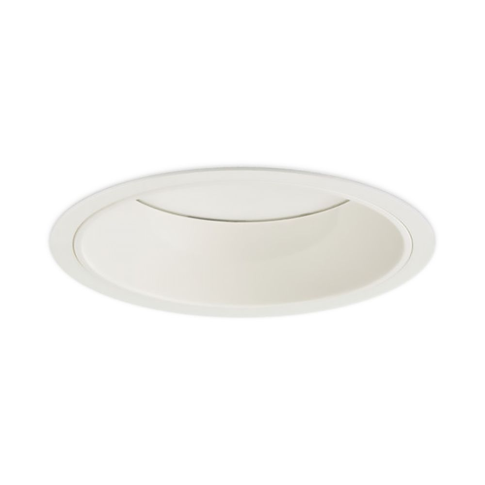 Philips LED Downlight LuxSpace Compact Low Height DN570B LED20S/830 2000lm IP20 PSU-E WR Wit