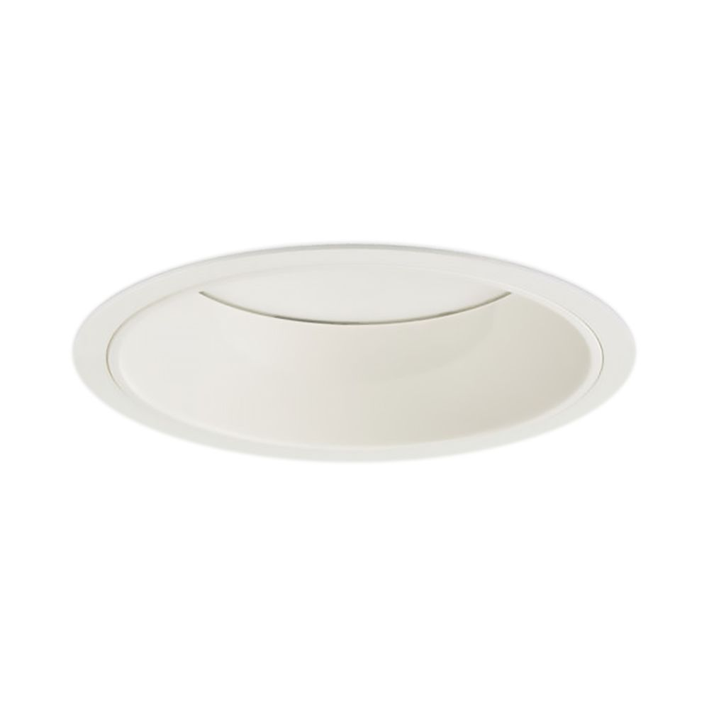 Philips LED Downlight LuxSpace Compact Low Height DN570B LED20S/840 2200lm IP20 PSU-E WR White
