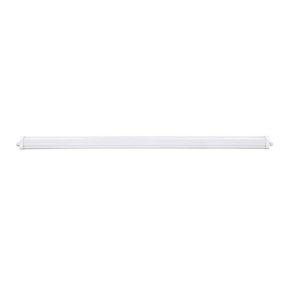 Noxion LED Waterproof Batten Ecowhite V2.0 36W 6500K IP65 150cm | Replaces 1x58W