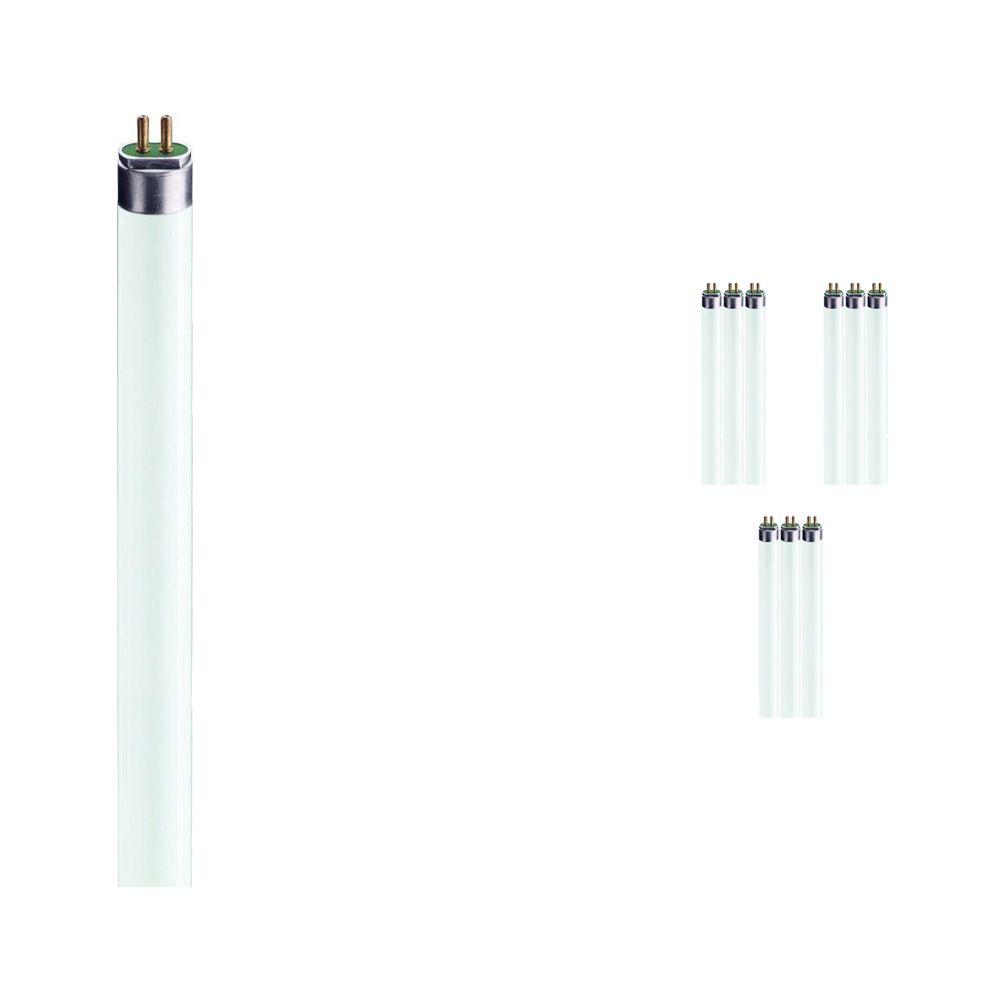 Voordeelpak 10x Philips TL5 HE 14W 865 (MASTER) | 55cm -