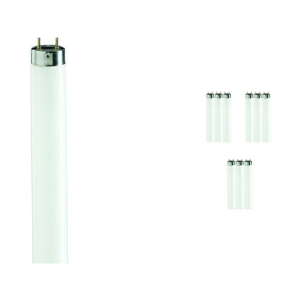 Voordeelpak 10x Philips TL-D 90 De Luxe 58W 950 - 150cm (MASTER)