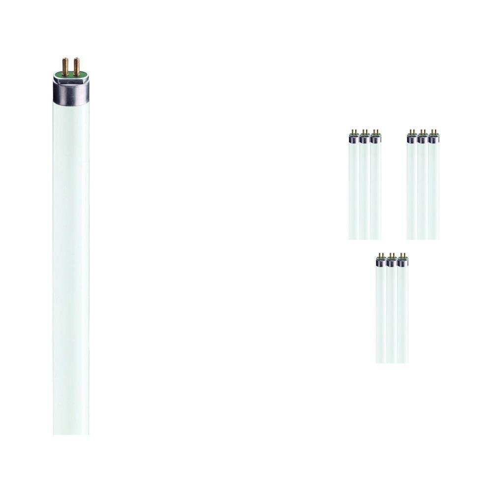 Voordeelpak 10x Philips TL5 HO 54W 840 (MASTER) | 115cm -