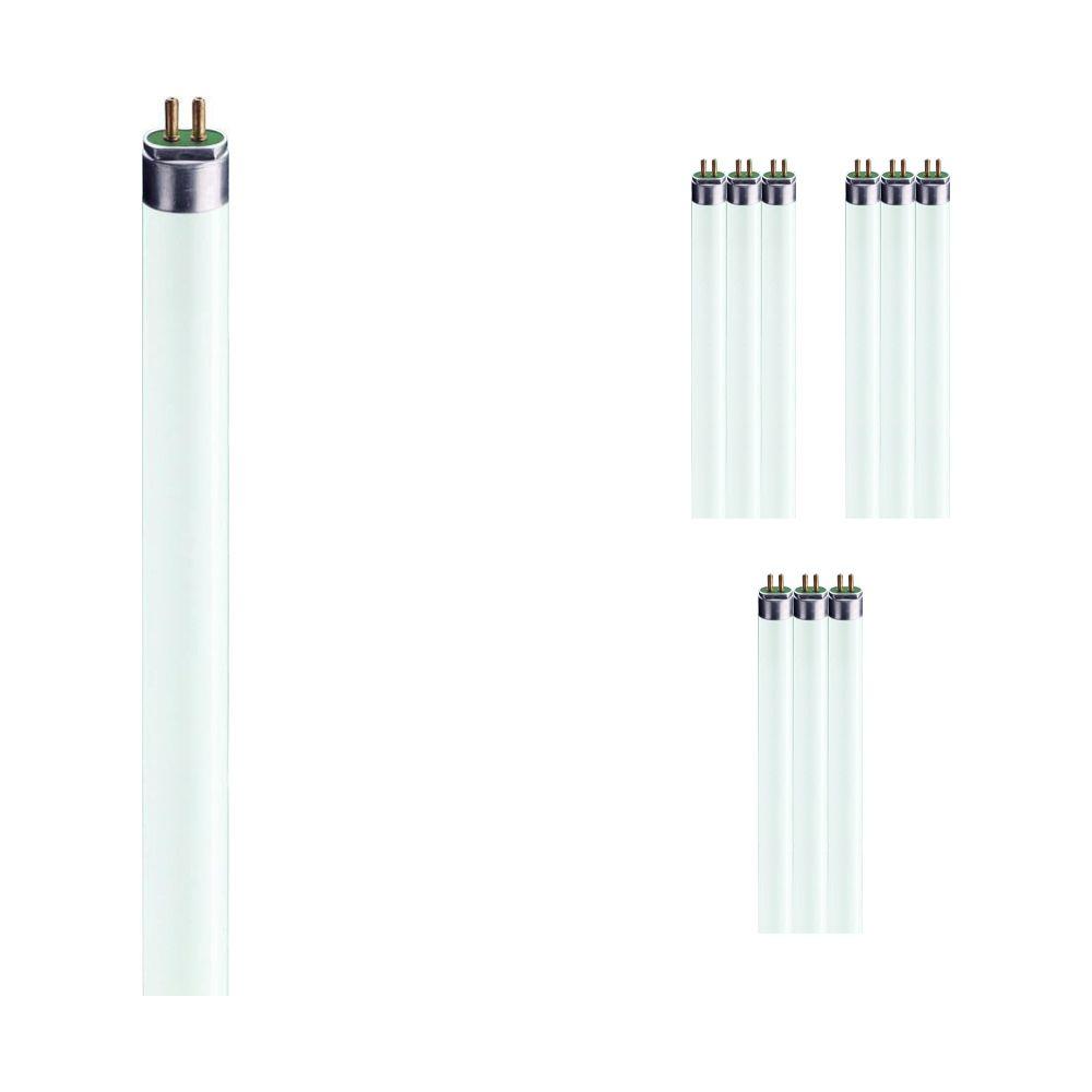 Voordeelpak 10x Philips TL5 HO 39W 830 (MASTER) | 85cm