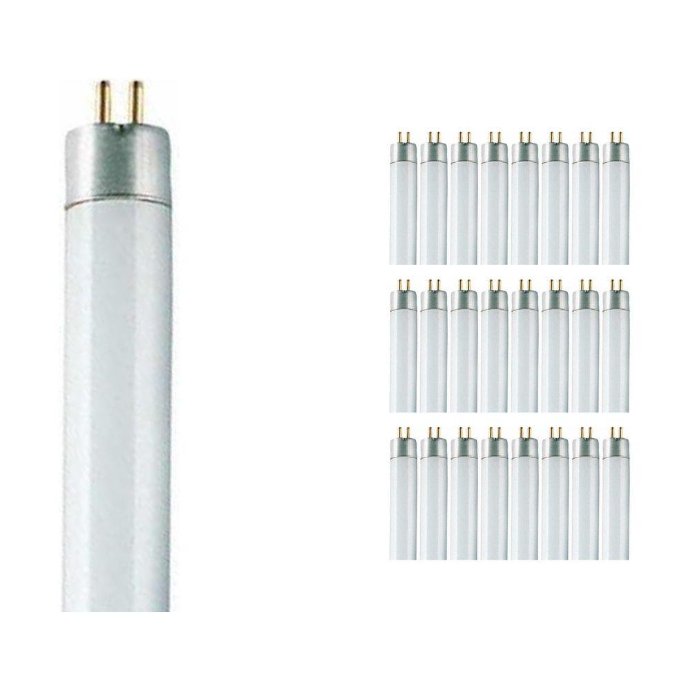 Voordeelpak 25x Osram Basic 8W 830 G5 Lumilux | 29cm