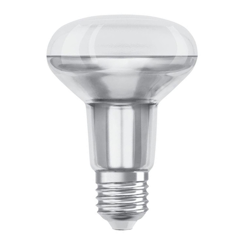 Standard Glühlampe Reflektor E27 R63 40W 230V