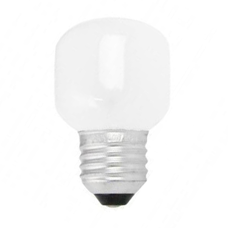 Standard Glühlampe Softone Opal E27 T60 60W  230V