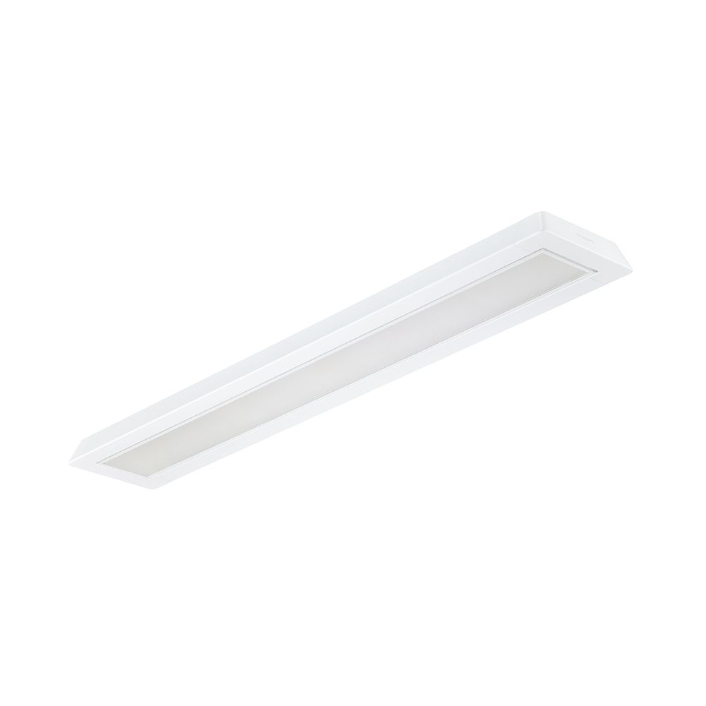 Philips FlexBlend SM340C 35S/940 SRD PCS SWZU 20x150cm White | Dimmable - Replacer for 2x58W