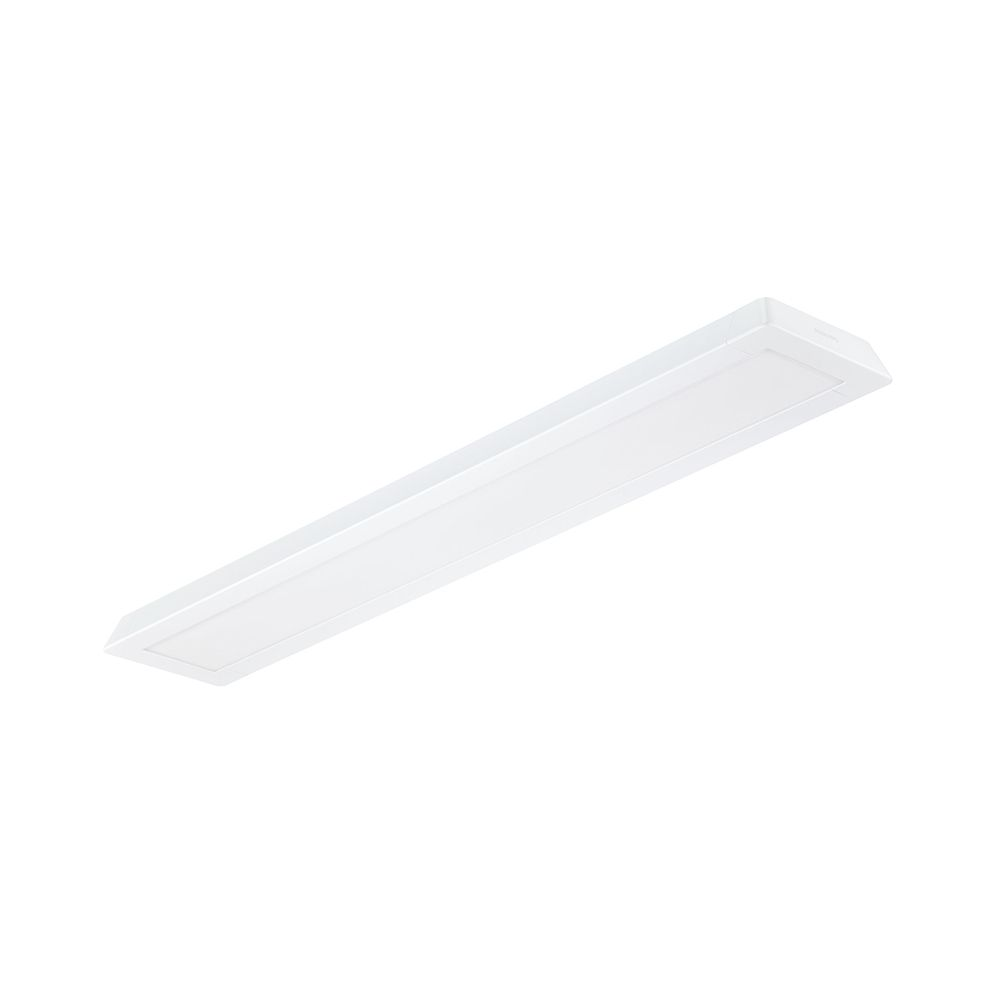 Philips FlexBlend SM340C 35S/940 PSD O 20x150cm White | Dali Dimmable - Cool White - Replaces 2x58W