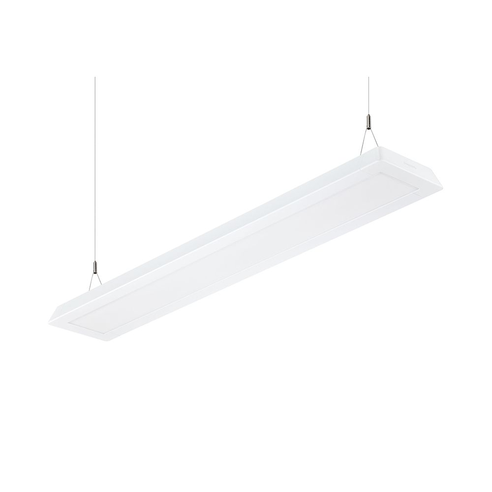 Philips FlexBlend SP342P 45S/940 PSD O SMT 20x150cm White | Dali Dimmable - Replacer for 2x58W