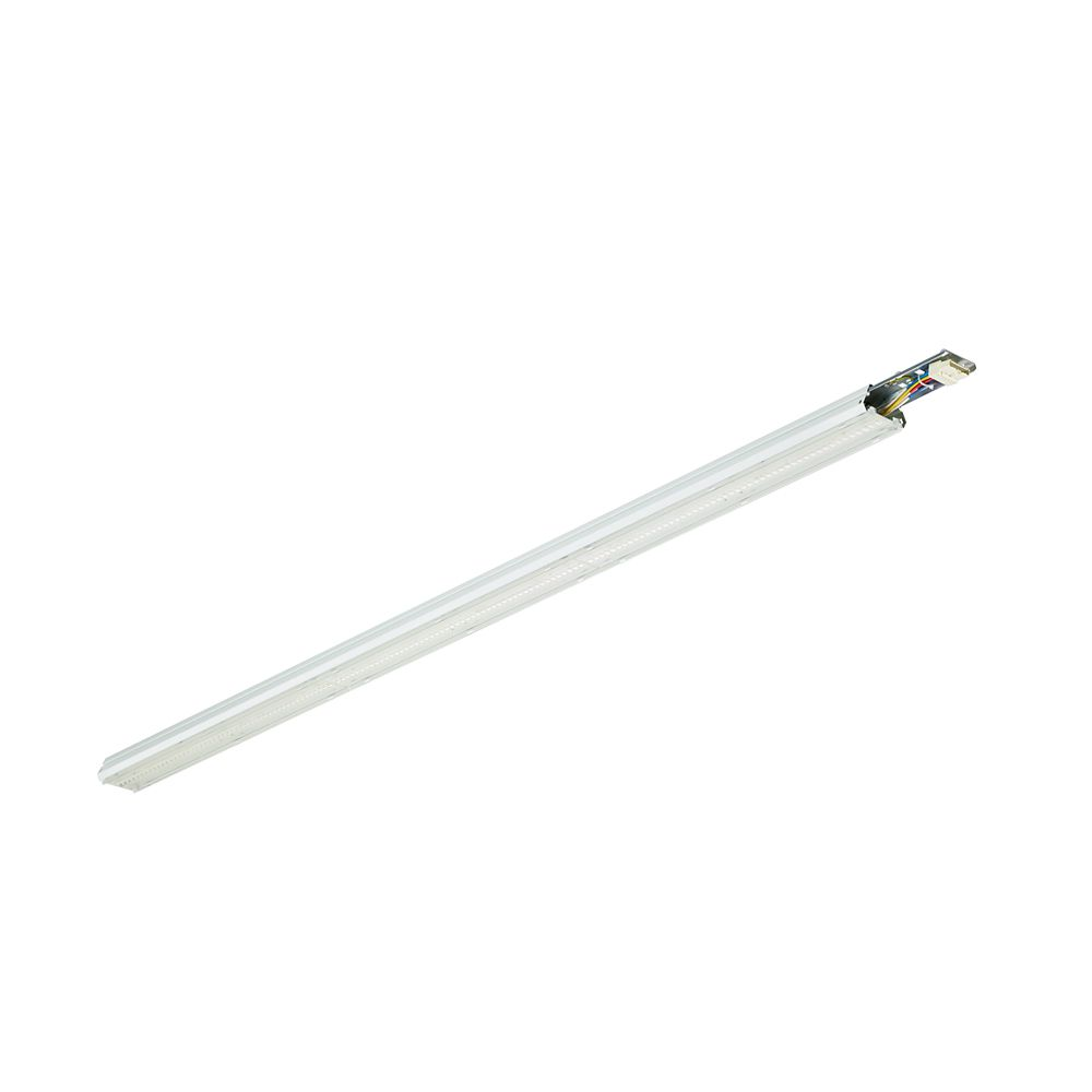 Philips LED Trunking CoreLine LL217X 840 1130 HE LED120S | Cool White - Dali Dimmable