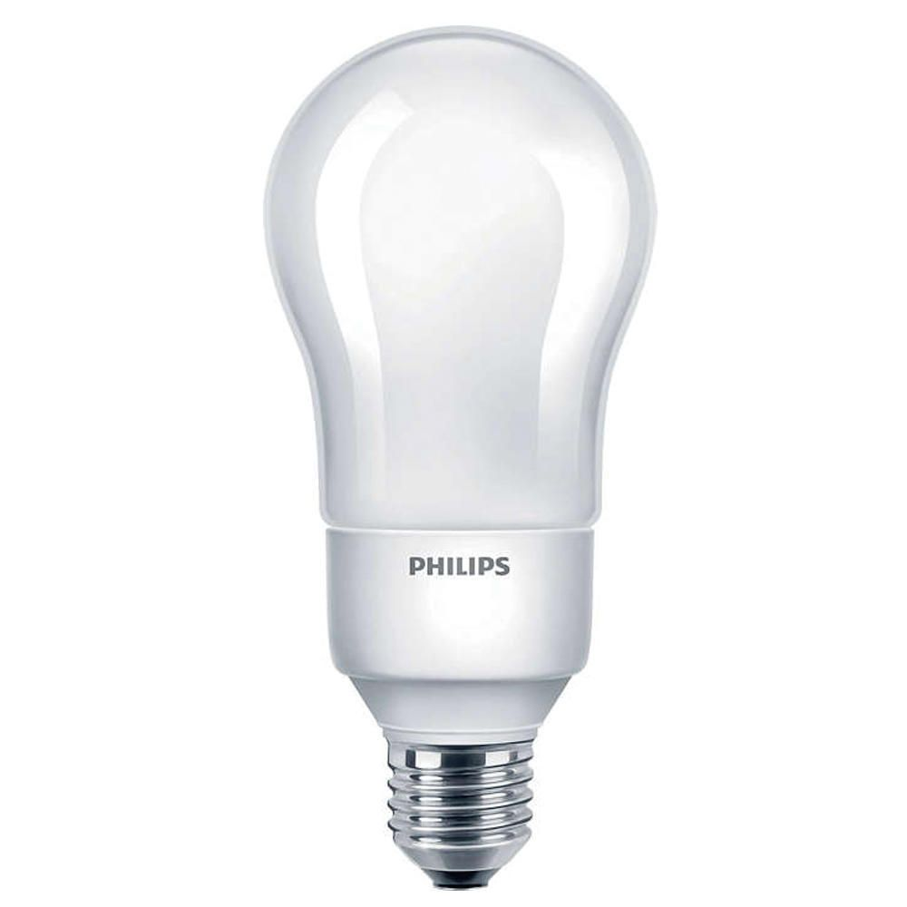Philips Softone 20W 827 E27 A70 (MASTER)