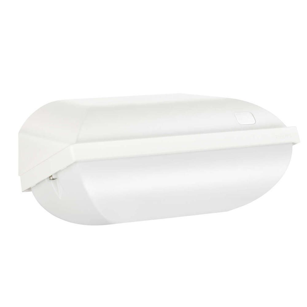 Philips CoreLine BWC120 LED 1336lm 830 Blanc