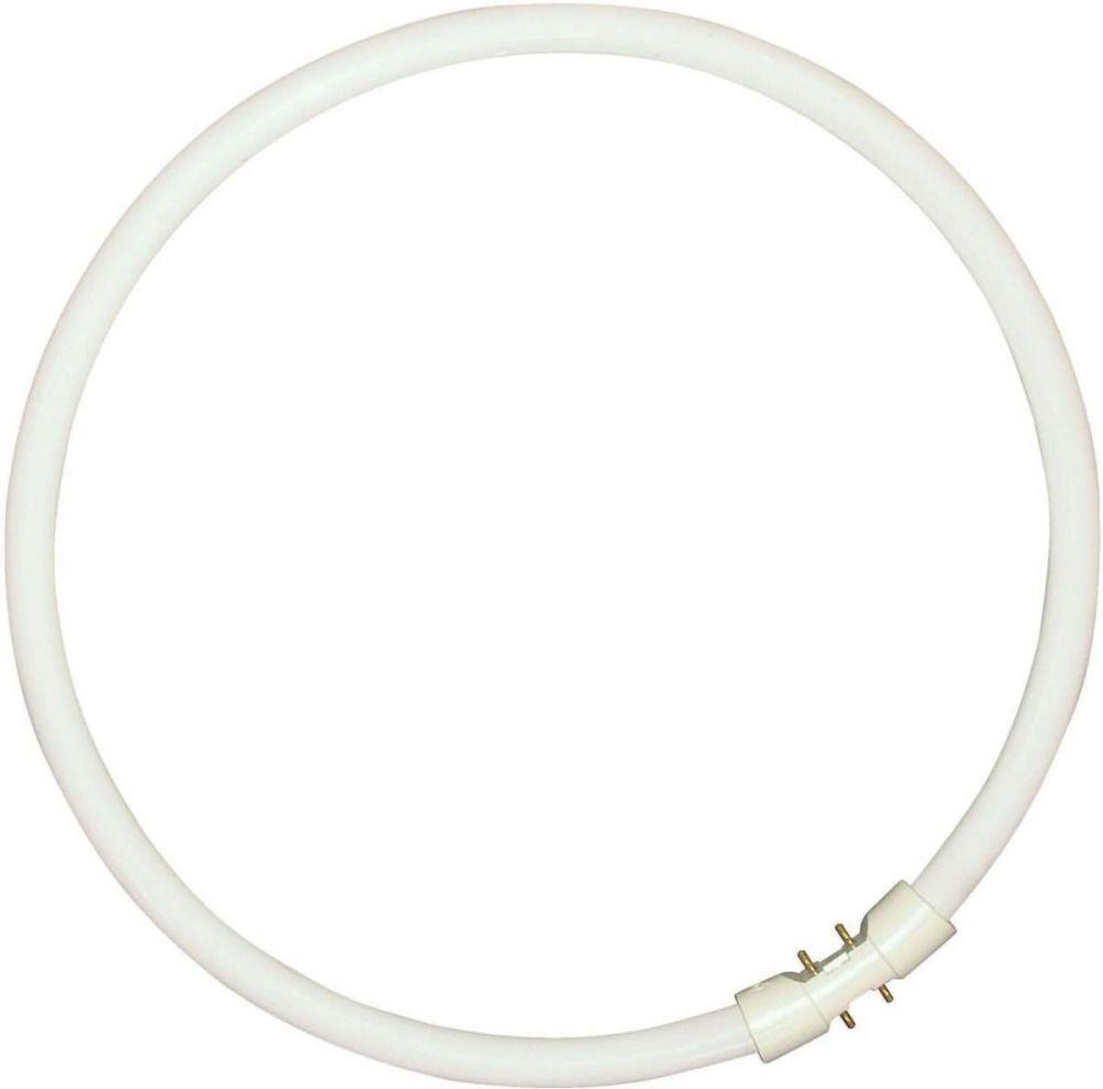Sylvania Circline Plus T5 55W 830 2GX13 | Warm White