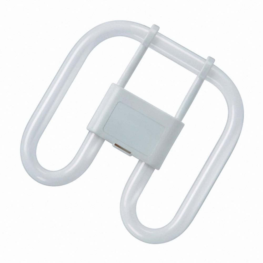 Osram CFL Square 16W 827 2P GR8 | 2-Pin